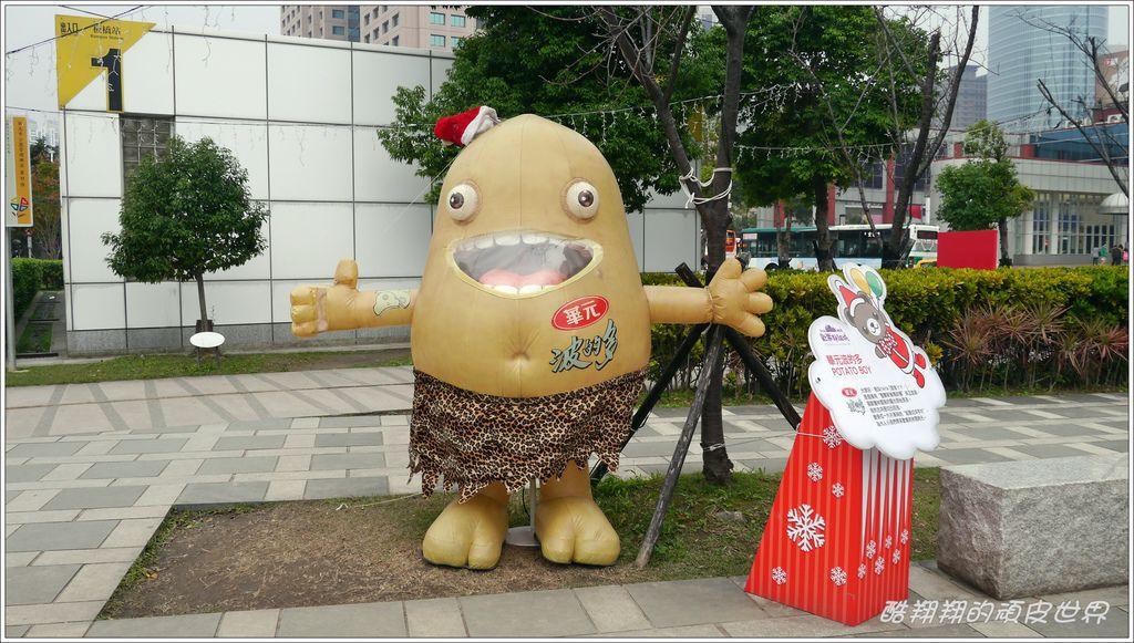 歡樂耶誕城15.JPG