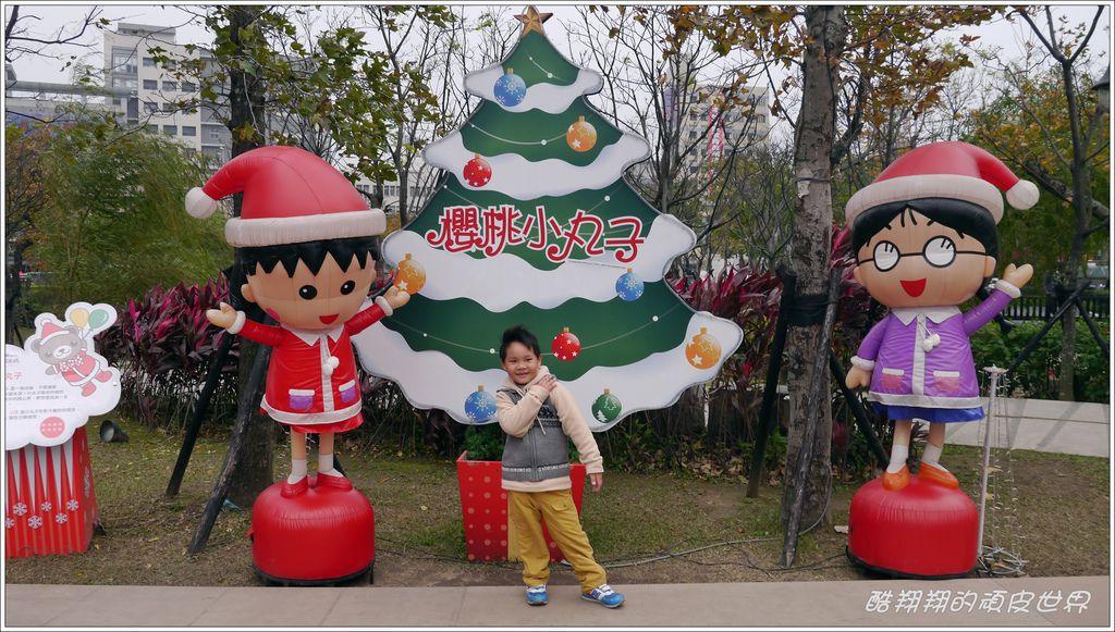 歡樂耶誕城18.JPG