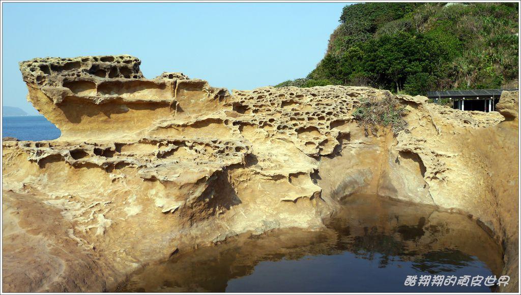 野柳地質公園13.JPG