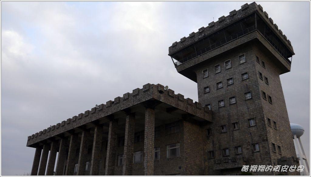 金山青年活動中心07.JPG
