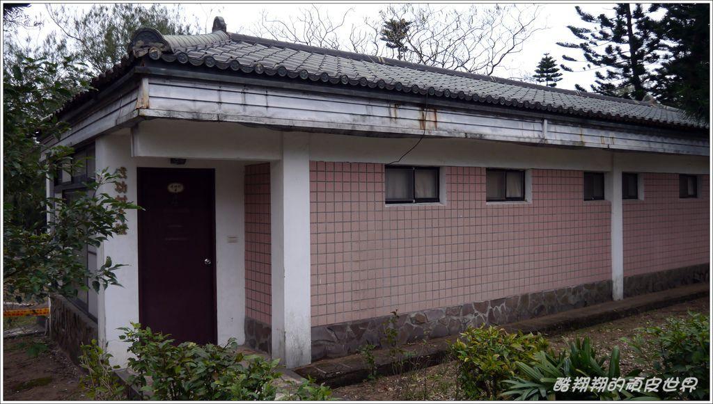 金山青年活動中心13.JPG