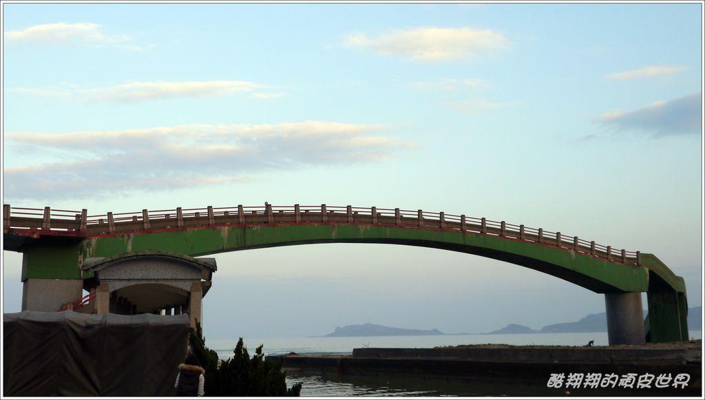 水尾景觀橋01.JPG