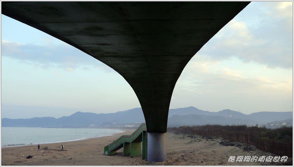 水尾景觀橋03.JPG
