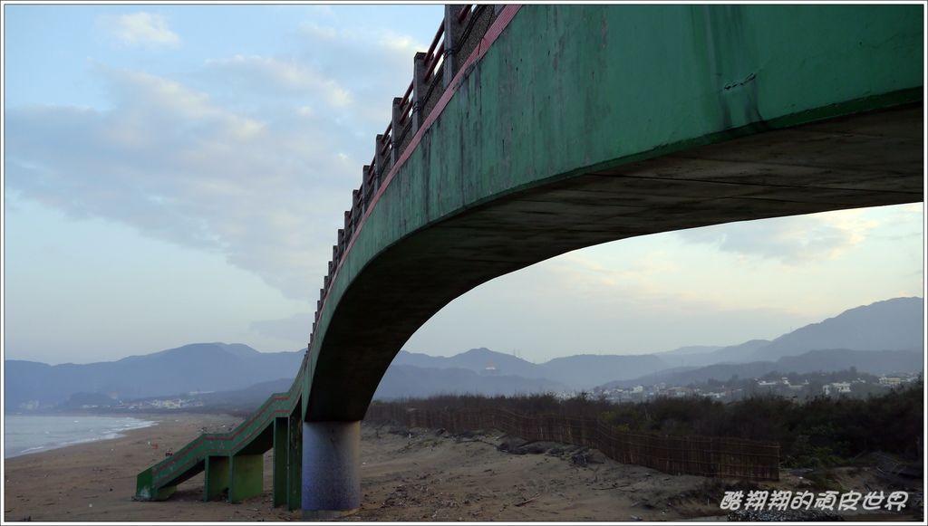 水尾景觀橋05.JPG