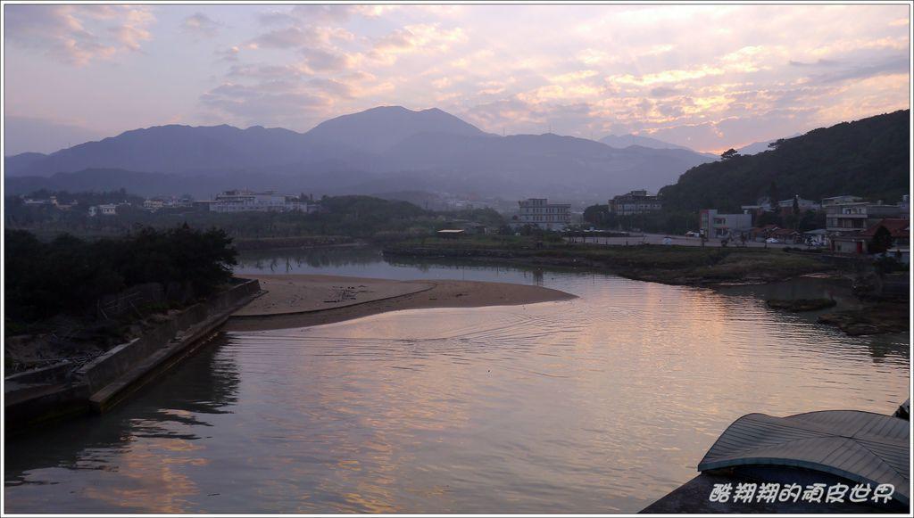 水尾景觀橋06.JPG