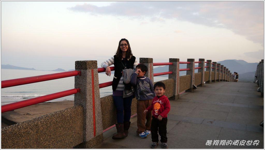 水尾景觀橋07.JPG