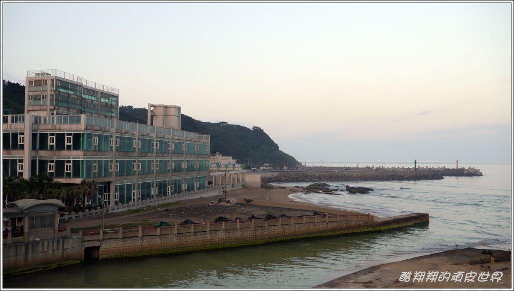 水尾景觀橋09.JPG