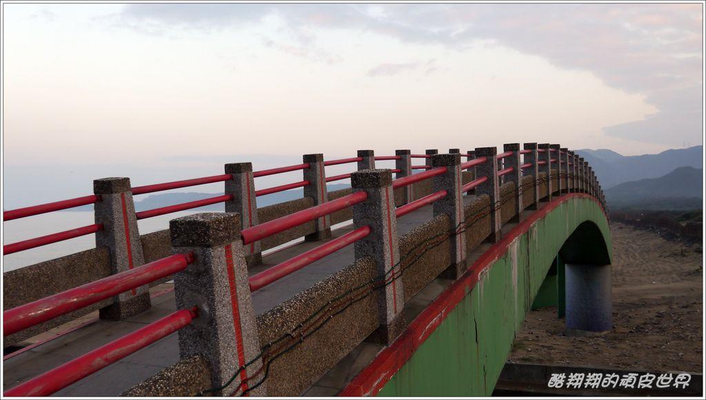 水尾景觀橋10.JPG