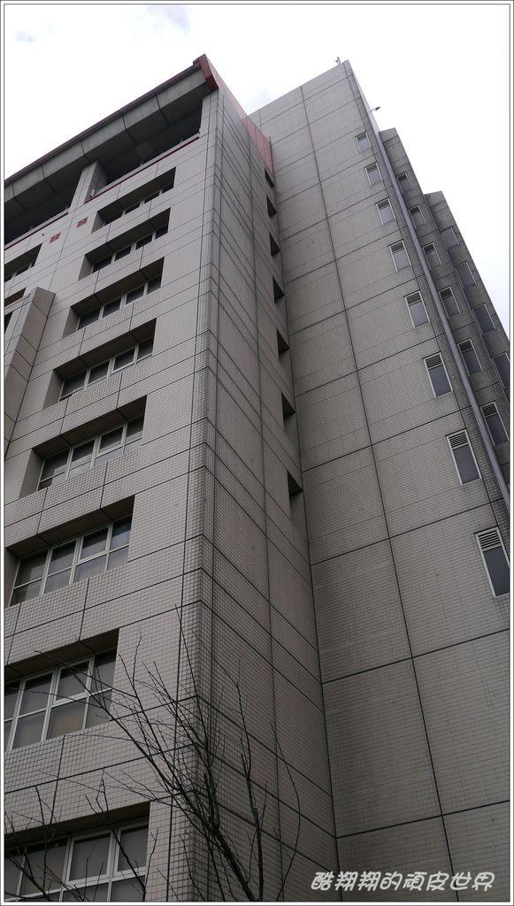 文化大學03.JPG