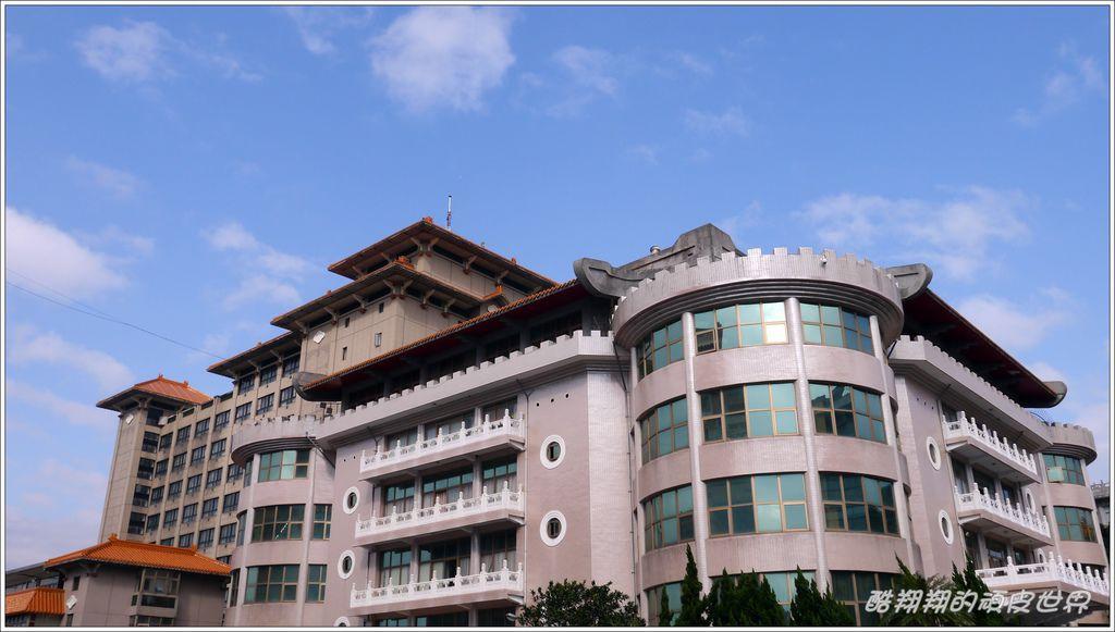 文化大學11.JPG