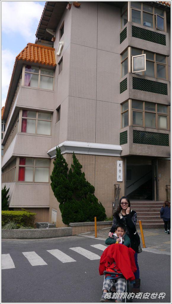 文化大學12.JPG