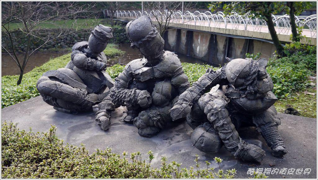 朱銘美術館14.JPG