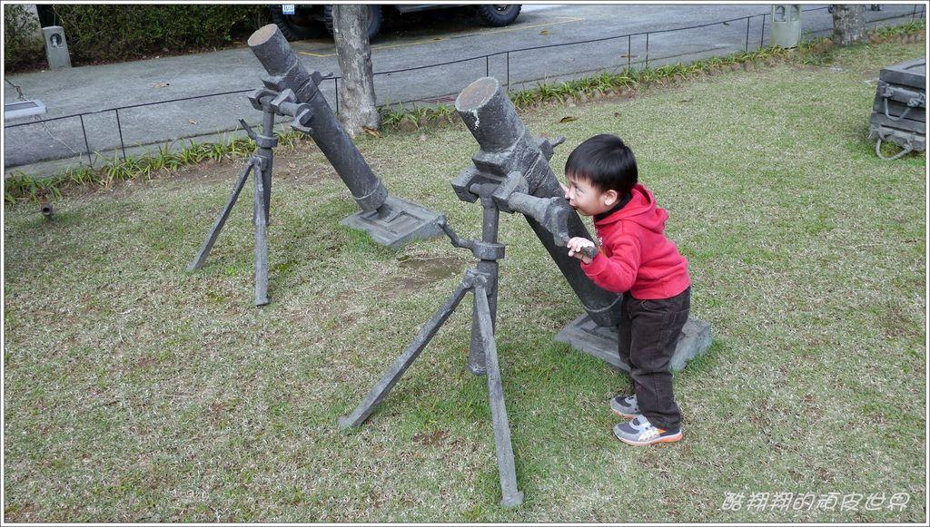 朱銘美術館22.JPG