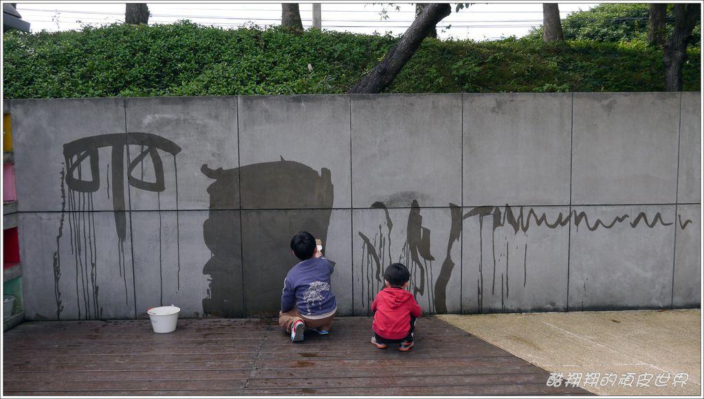 朱銘美術館28.JPG
