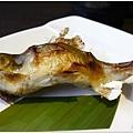 慶山日本料理06.JPG