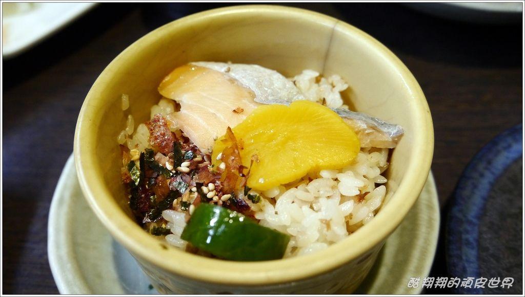 慶山日本料理07.JPG