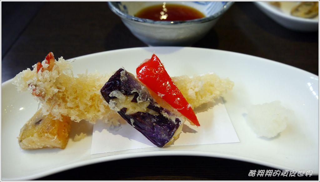 慶山日本料理09.JPG