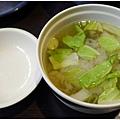 慶山日本料理10.JPG