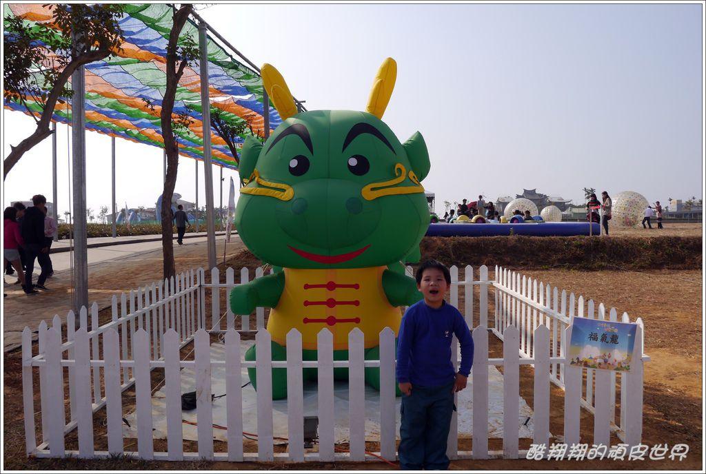 天空之橋02.JPG