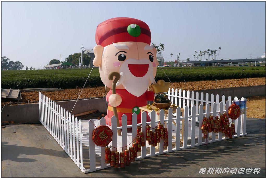 天空之橋05.JPG
