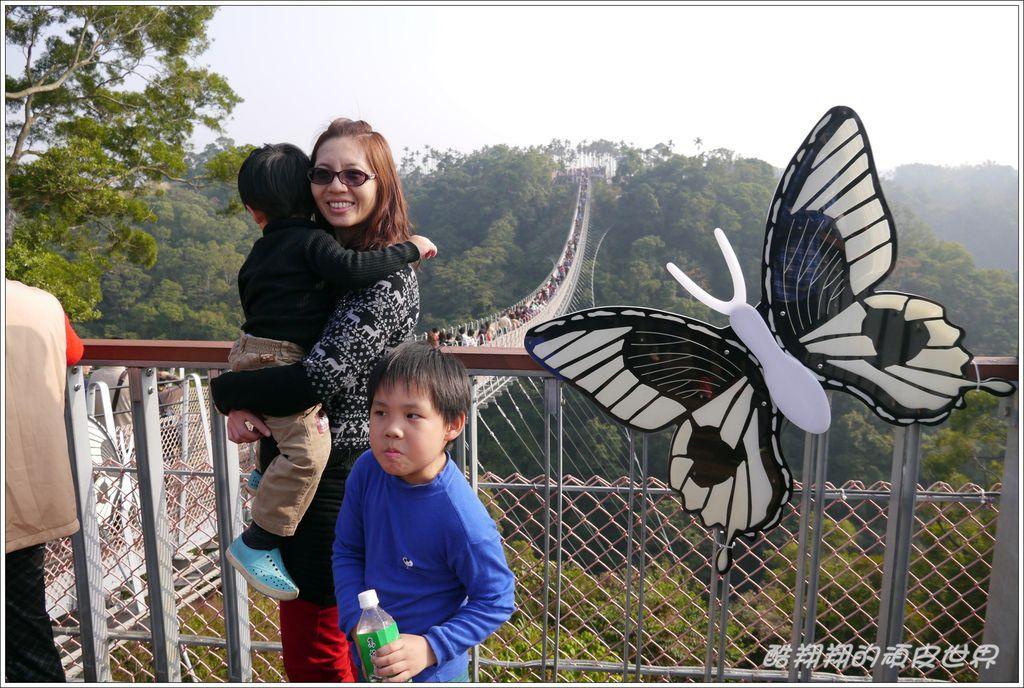 天空之橋18.JPG