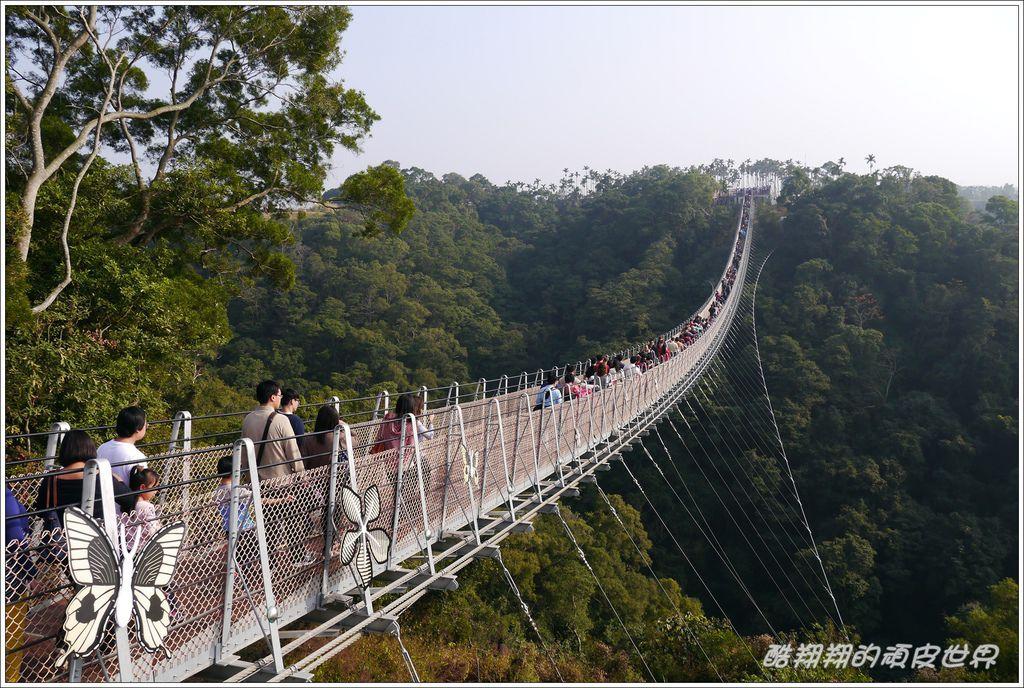 天空之橋19.JPG