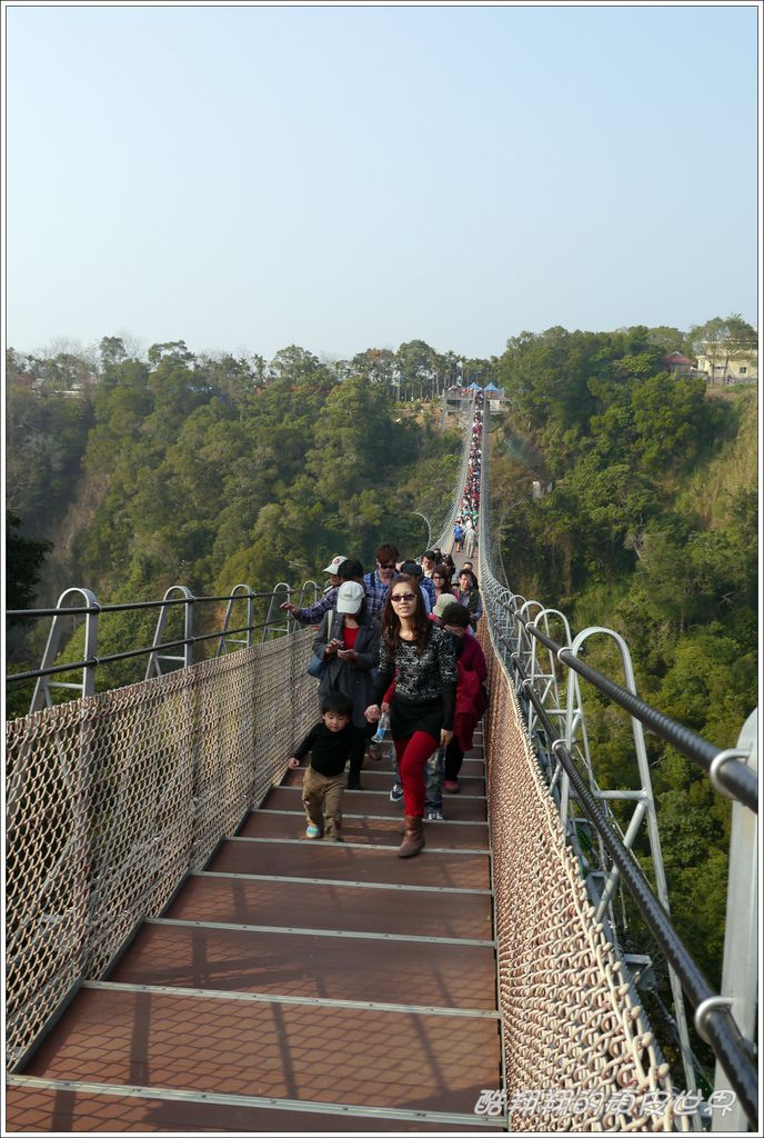 天空之橋23.JPG