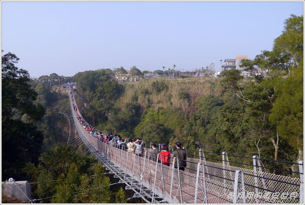 天空之橋25.JPG