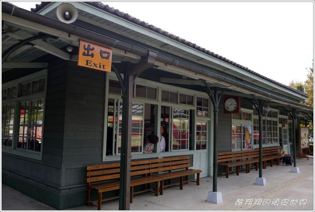 北門驛12.JPG