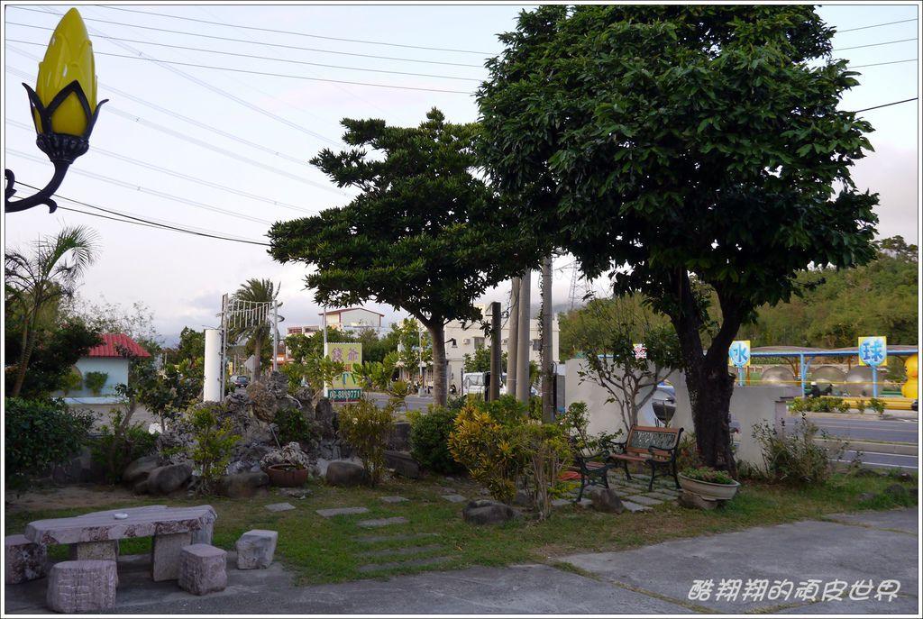瑪沙露湖畔旅館01.JPG