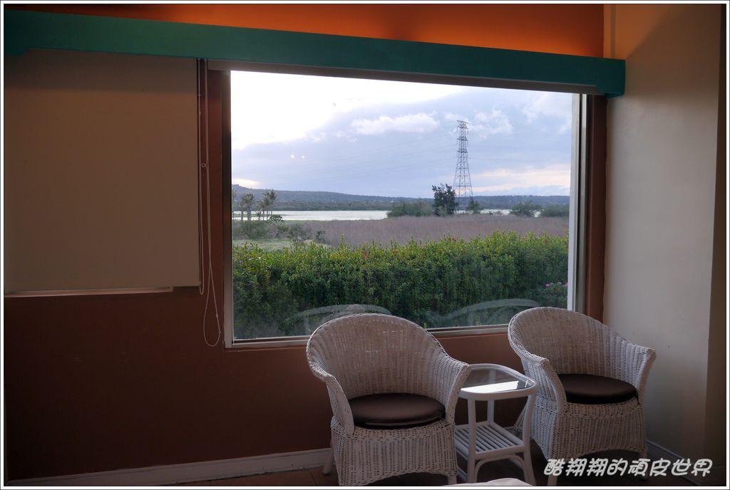瑪沙露湖畔旅館07.JPG