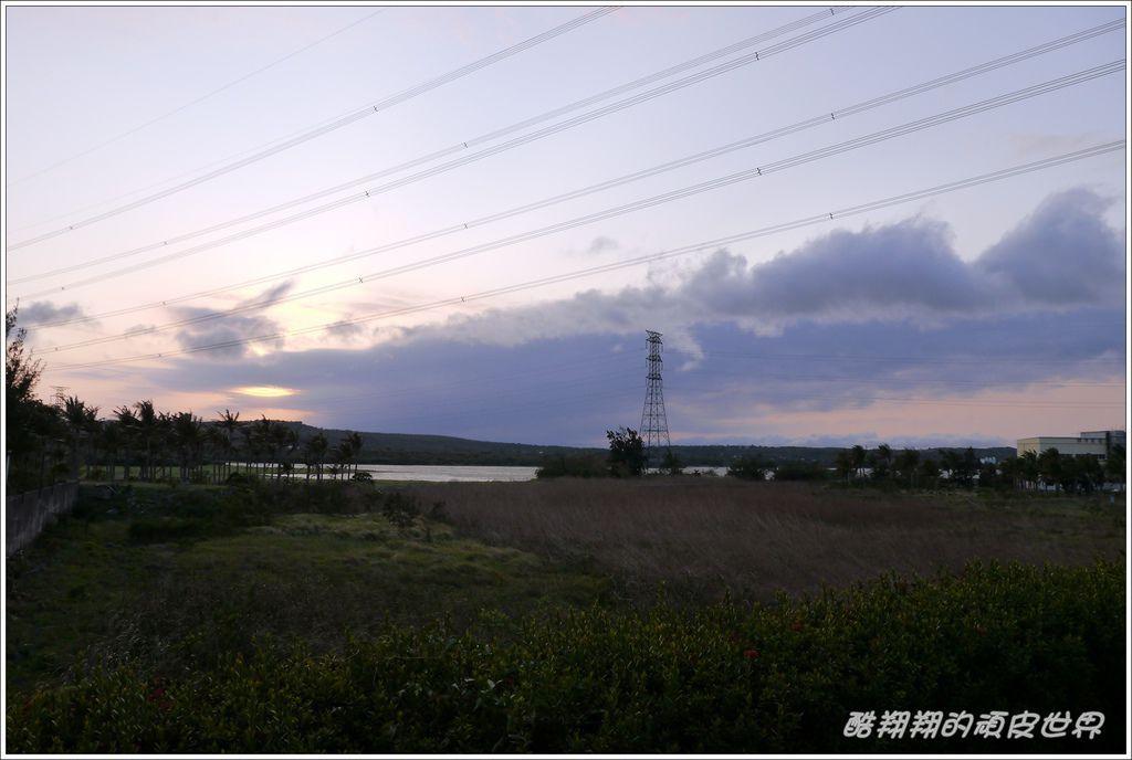 瑪沙露湖畔旅館08.JPG