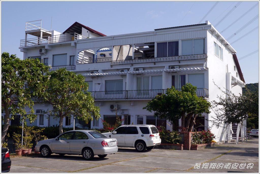 瑪沙露湖畔旅館13.JPG