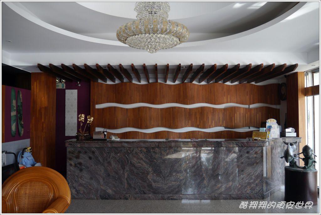 瑪沙露湖畔旅館15.JPG