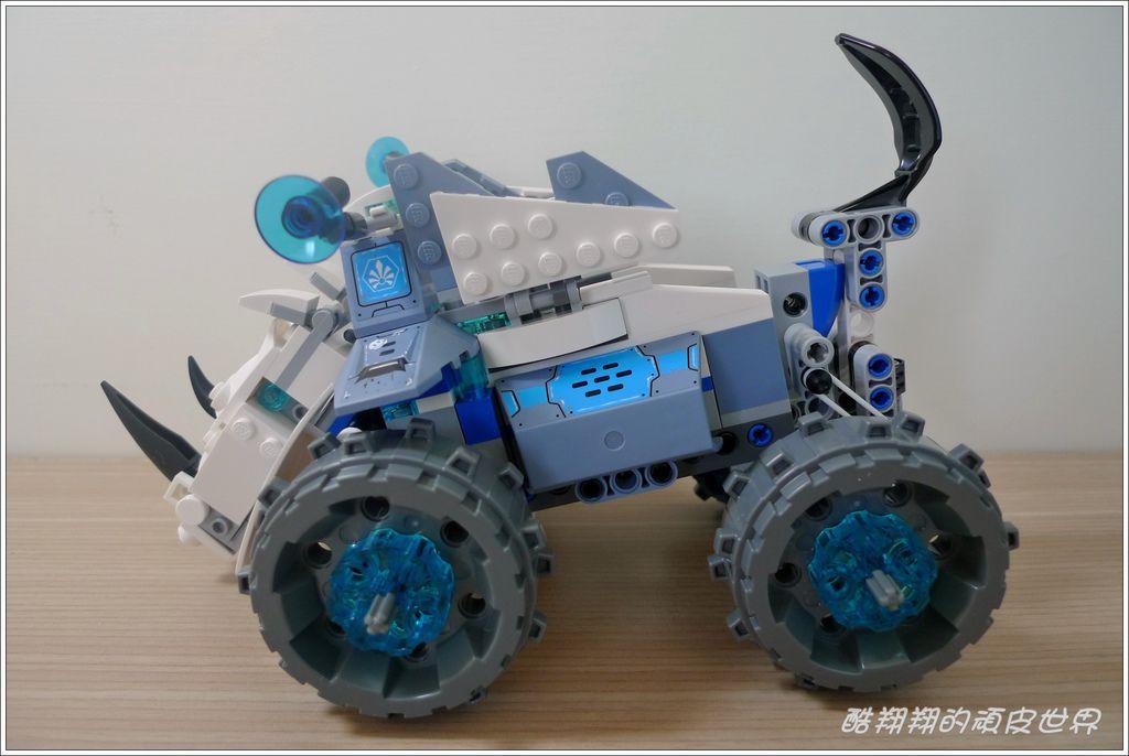 70131-09.JPG