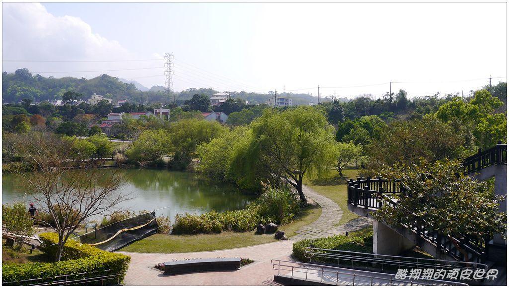 汶水遊客中心15.JPG