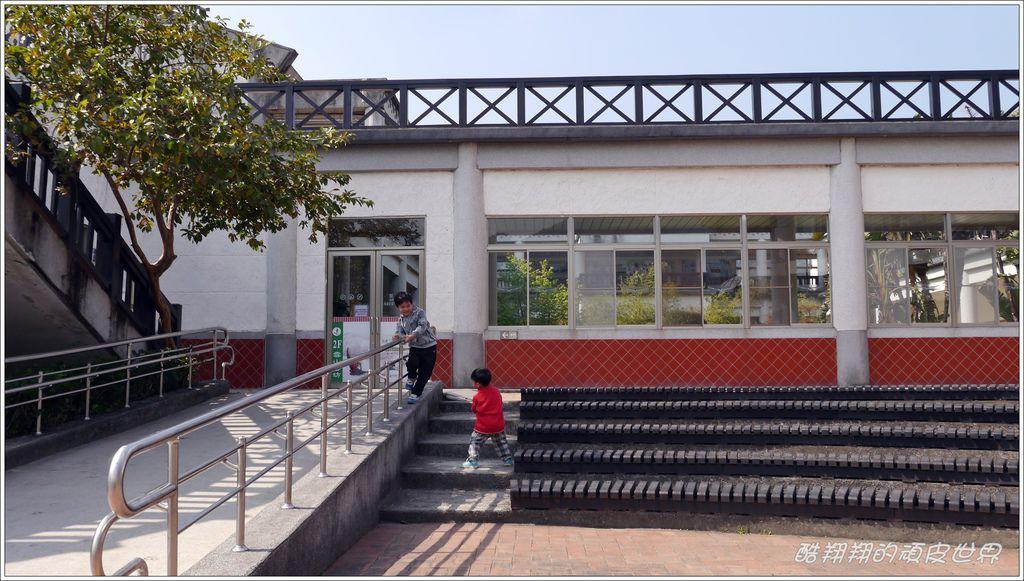 汶水遊客中心17.JPG