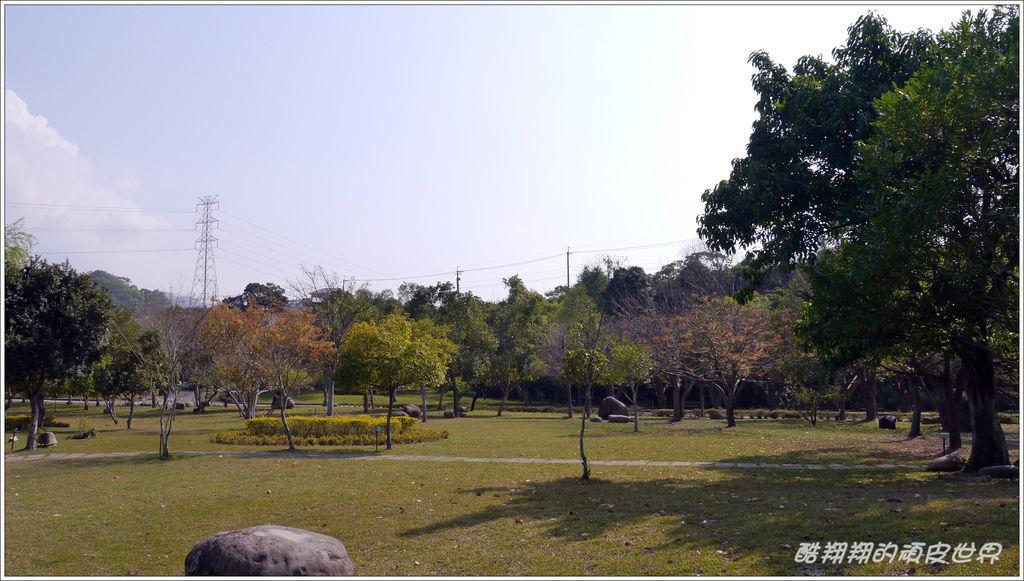汶水遊客中心20.JPG