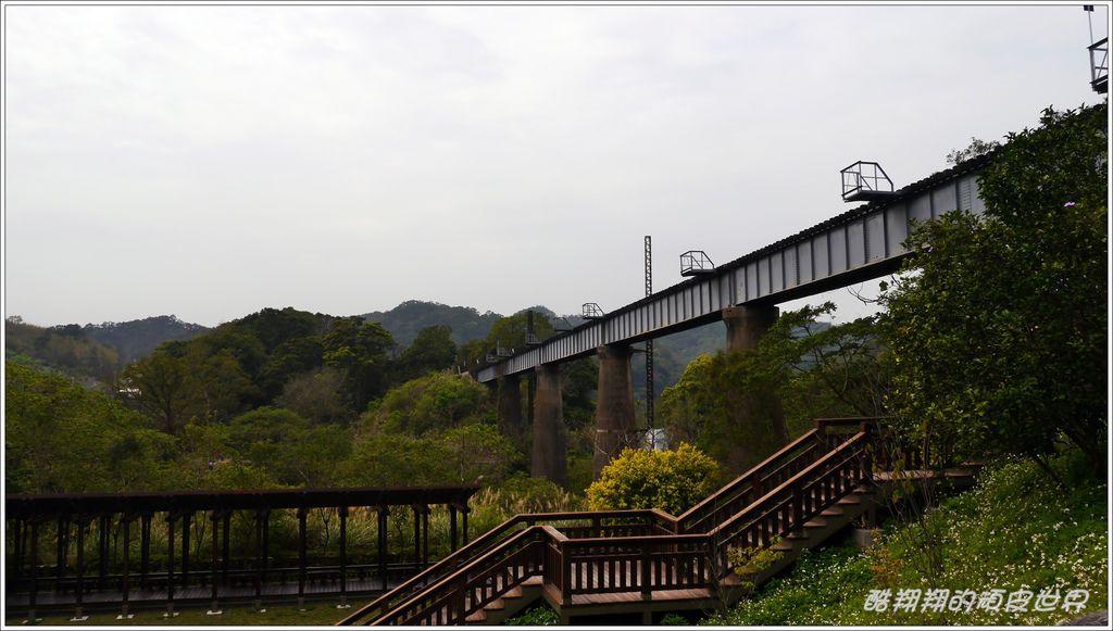 龍騰斷橋13.JPG