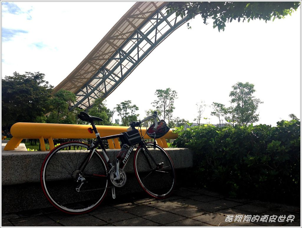 Ride0613-01.JPG