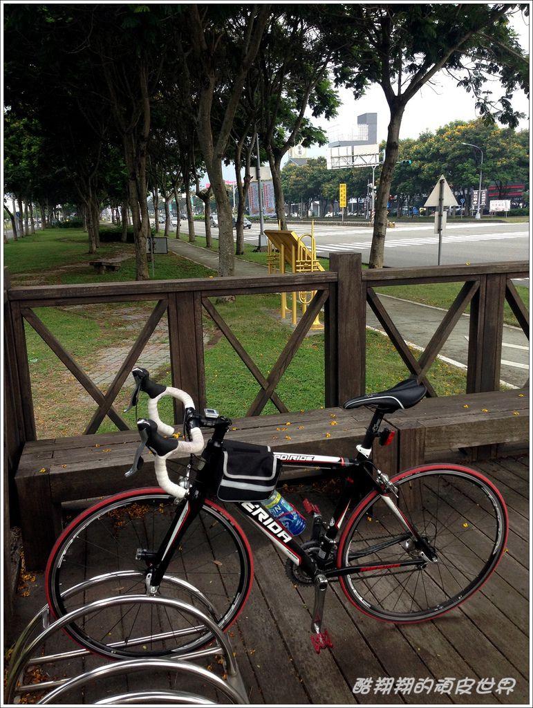 Ride0613-13.JPG