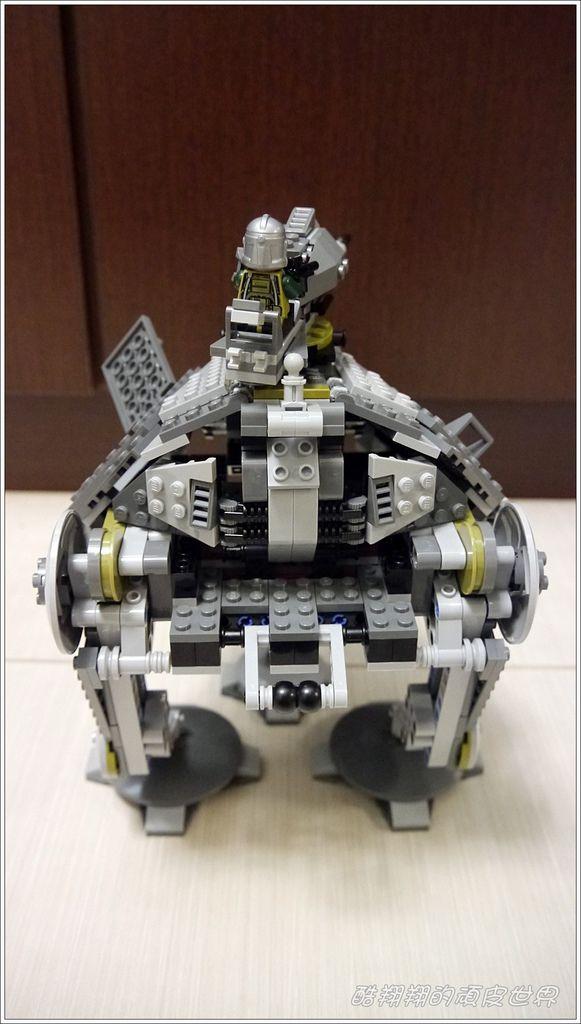 75043-12.JPG