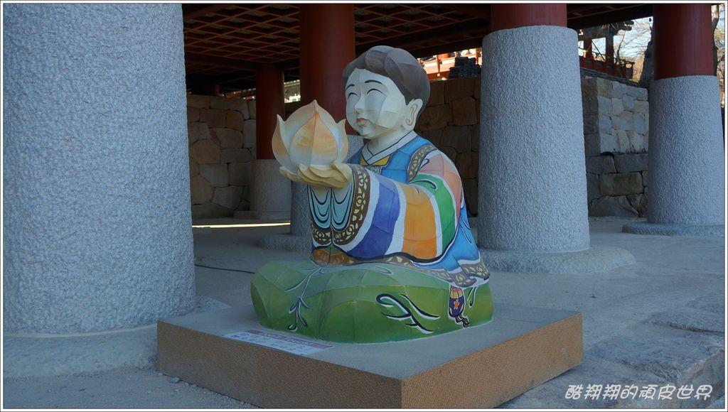 梵魚寺05.JPG