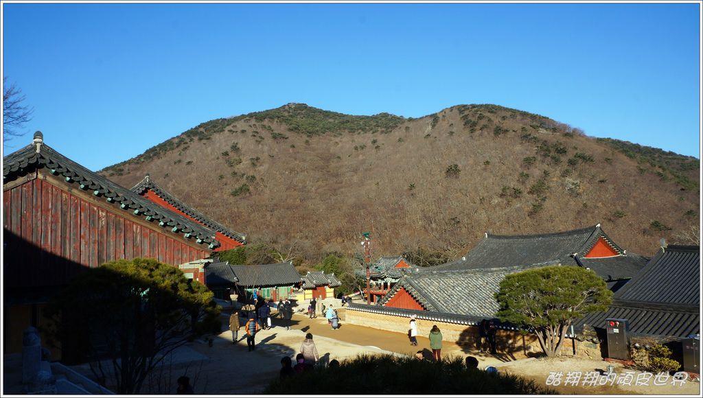 梵魚寺09.JPG
