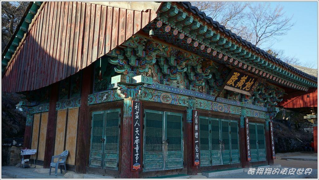 梵魚寺10.JPG