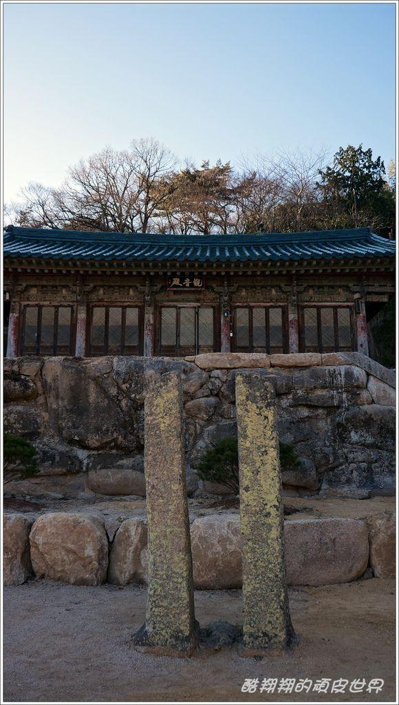 梵魚寺12.JPG