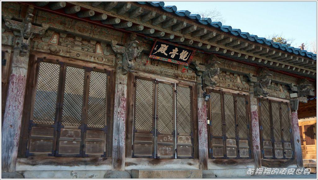 梵魚寺11.JPG