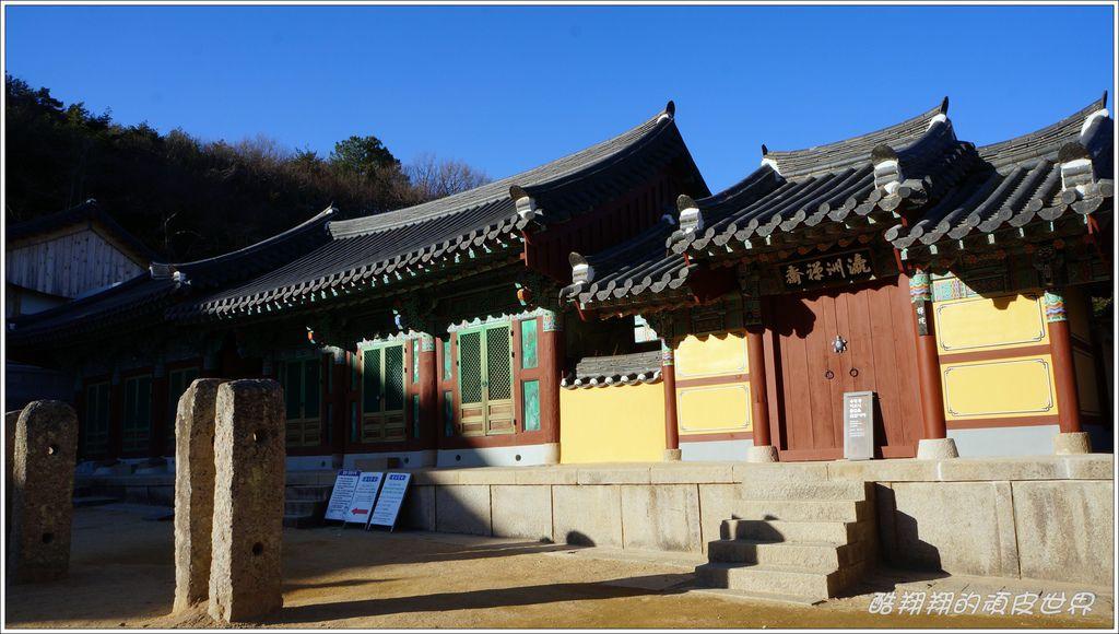梵魚寺14.JPG