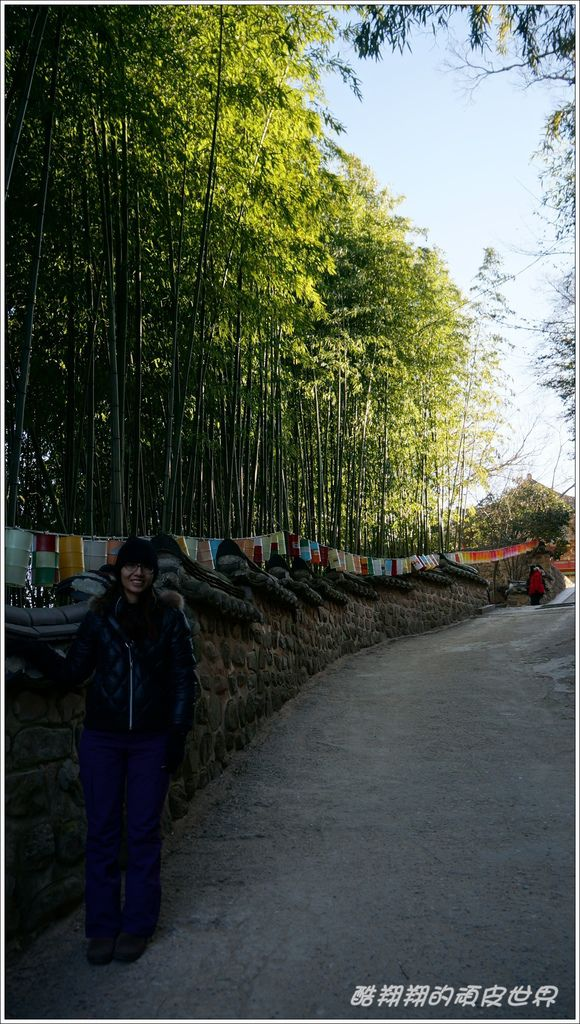 梵魚寺15.JPG