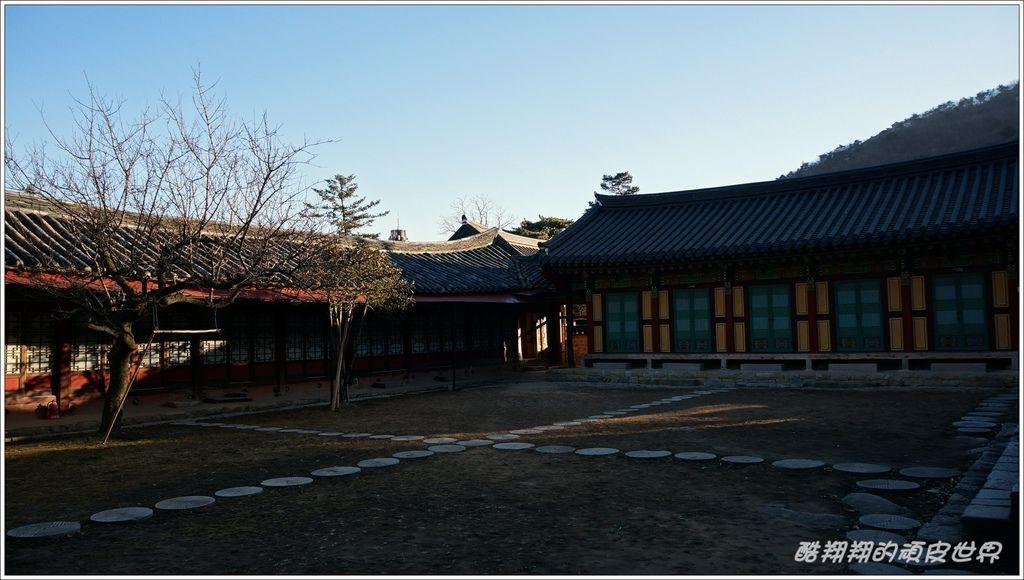 梵魚寺17.JPG